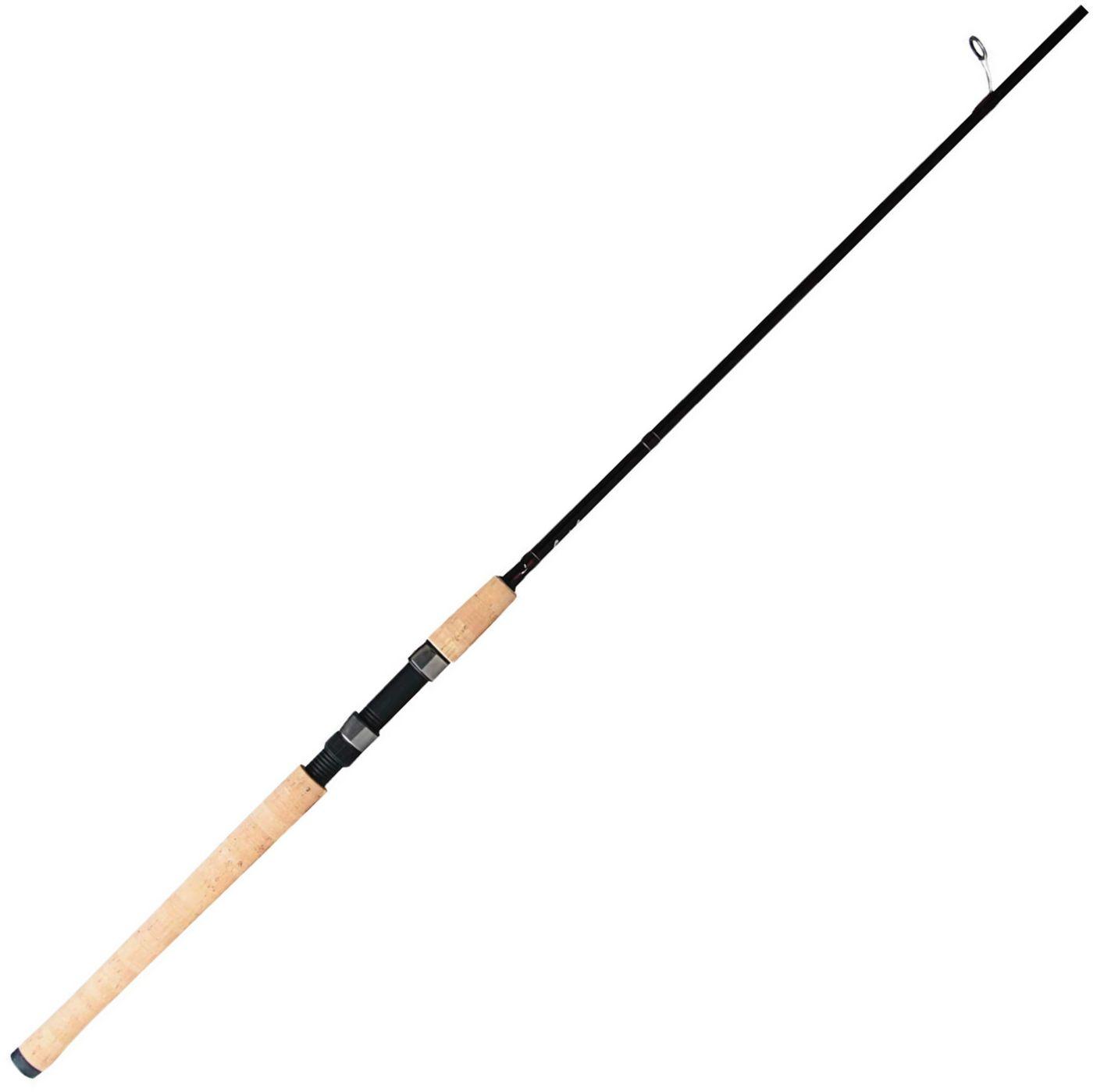 Lamiglas X-11 Salmon/Steelhead 2-Piece Spinning Rods