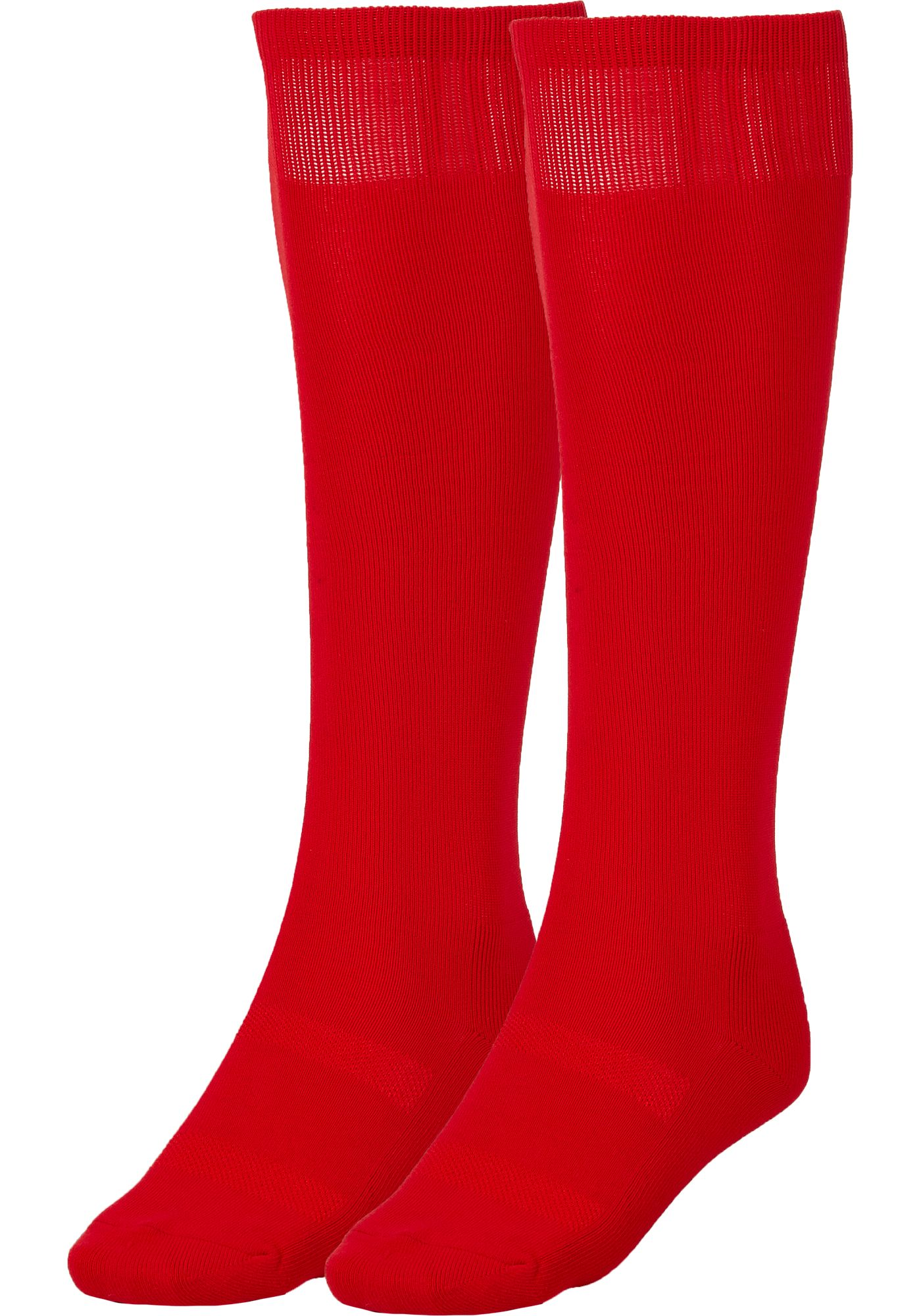 Louisville Slugger Baseball Knee High Socks 2 Pack