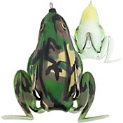 Lunkerhunt Combat Frog