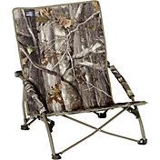 Mac Sports Foldable Turkey Hunting Seat