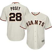 the latest 4d677 60117 San Francisco Giants Jerseys | MLB Fan Shop at DICK'S