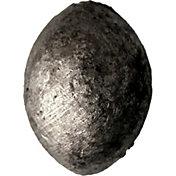 Marathon Egg Sinker
