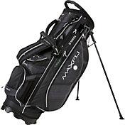 Maxfli U/Series 4.0 Stand Bag