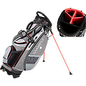 Maxfli Golf Bags Amp Carts Best Price Guarantee At Dick S