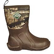 Muck Boot Kids' Arctic Sport II Waterproof Winter Boots