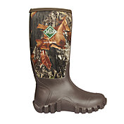 Muck Boot Men's Fieldblazer Rubber Hunting Boots