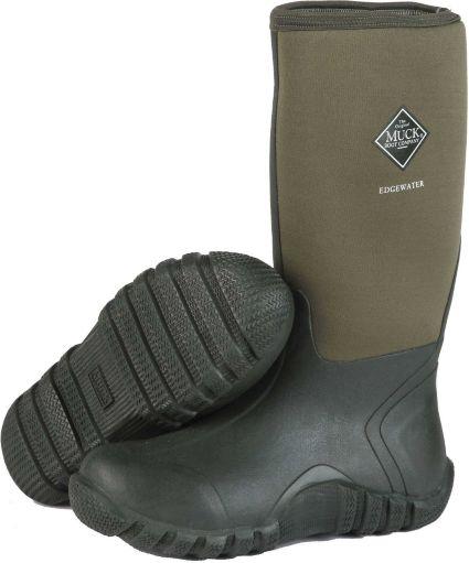 Muck Boot Men's Edgewater High Sport Boots