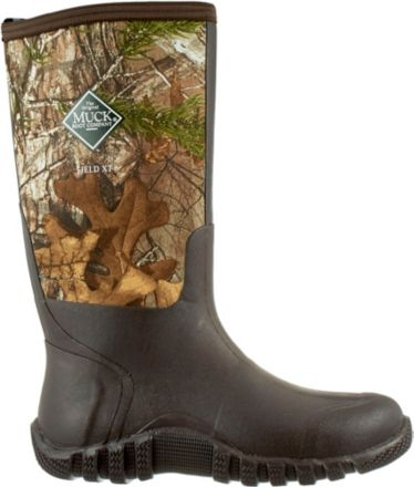 d49e1ecbf5a Hunting Boots & Hunting Shoes | Best Price Guarantee at DICK'S