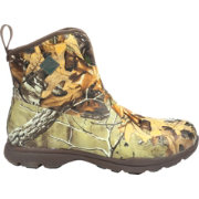 Muck Boots Men's Excursion Pro Mid Rubber Hunting Boots
