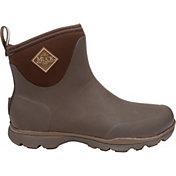 1de2e5f413b Men's Winter Boots | Best Price Guarantee at DICK'S