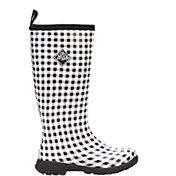 Muck Boots Women's Breezy Tall Insulated Rain Boots