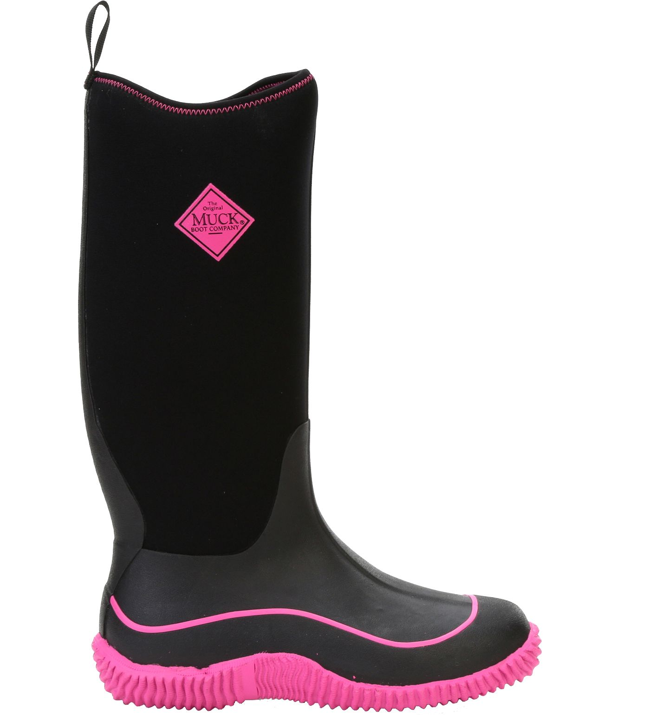 Muck Boot Women's Hale Rain Boots