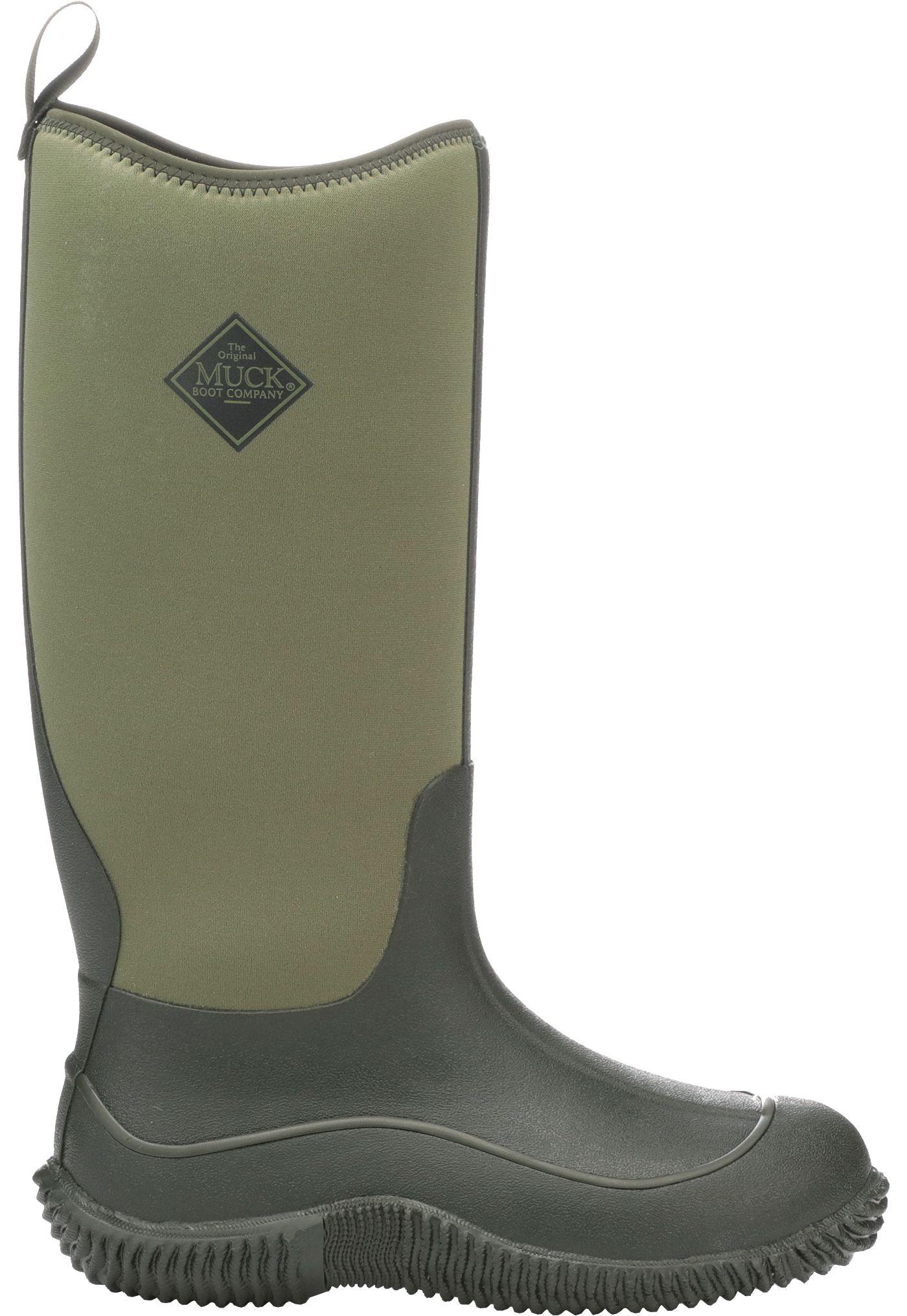 Muck Boots Women's Hale Rain Boots