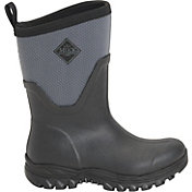 Muck Boot Women's Arctic Sport II Mid Waterproof Winter Boots