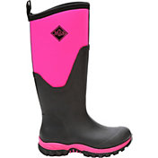 Muck Boots Women's Arctic Sport II Tall Waterproof Winter Boots