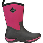 Muck Boots Women's Arctic Weekend Waterproof Winter Boots