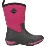 83f176cd29a8 Muck Boots Women s Arctic Weekend Waterproof Winter Boots