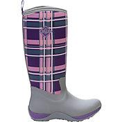 Muck Boots Women's Arctic Adventure Winter Boots