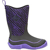 Muck Boots Kids' Hale Insulated Rain Boots