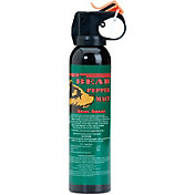 Mace Brand Bear Pepper Spray