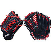"Miken 13.5"" Koalition Series Slow Pitch Glove"