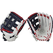 "Miken 13"" Koalition Series Slow Pitch Glove"