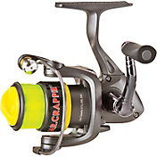 Mr  Crappie Fishing Reels | Best Price Guarantee at DICK'S