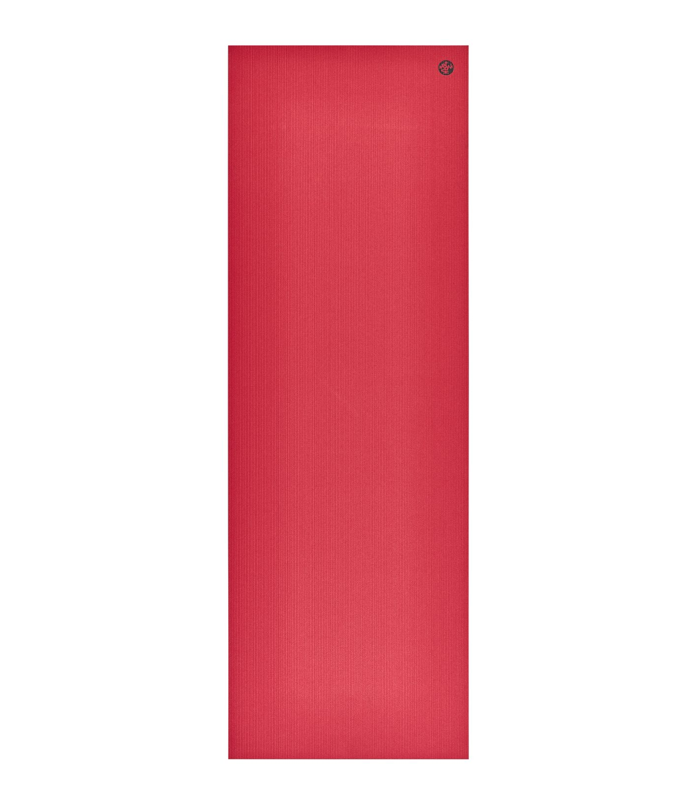 Manduka 5mm PROlite Yoga Mat