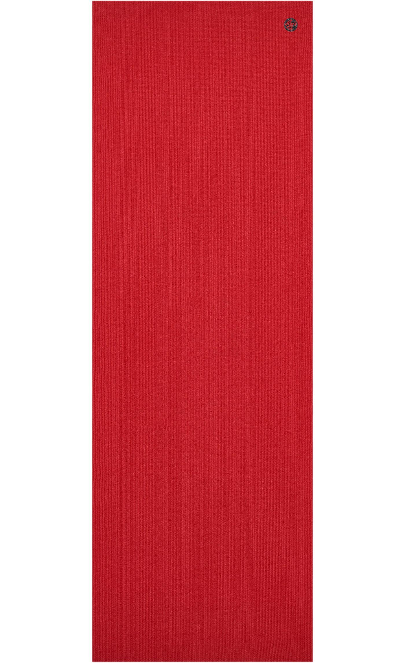 Manduka 5mm PROlite Yoga Mat