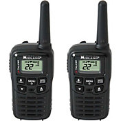 Midland X-Talker T10 Two-Way Radios