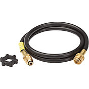 Mr. Heater 10' Buddy Series Hose Assembly