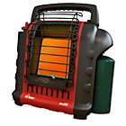 Portable Heaters & Camping Heaters