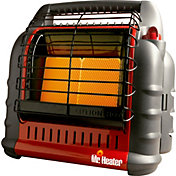 Portable Heaters Mr Heater Camping Heaters Best Price