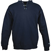 Arborwear Men's Double Thick Crew Sweatshirt (Regular and Big & Tall)