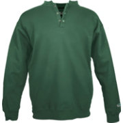 Arborwear Men's Double Thick Sweatshirt