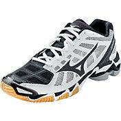 Mizuno Men's Wave Lightning RX2 Volleyball Shoe