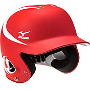 Product Image · Mizuno MVP G2 Adjustable Batting Helmet 0237477ed0