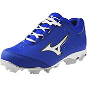 Mizuno Women's 9-Spike Finch Elite Switch Softball Cleat