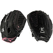 Mizuno 12.5' Youth Finch Prospect Series Fastpitch Glove