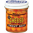 Mike's Cheese Eggs Trout Bait