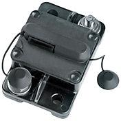 Minn Kota MKR-19 Circuit Breaker
