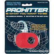 ProHitter Batting Grip Aid