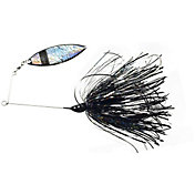 Esox Research Pearson's Grinder Spinnerbait