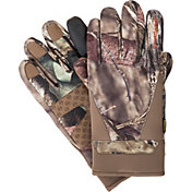 Manzella Men's Coyote Gloves