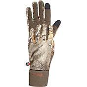 Manzella Ranger TouchTip Gloves