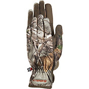 Manzella Bow Ranger Hunting Gloves