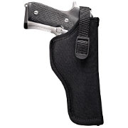 Uncle Mike's Sidekick Holster – Size 5