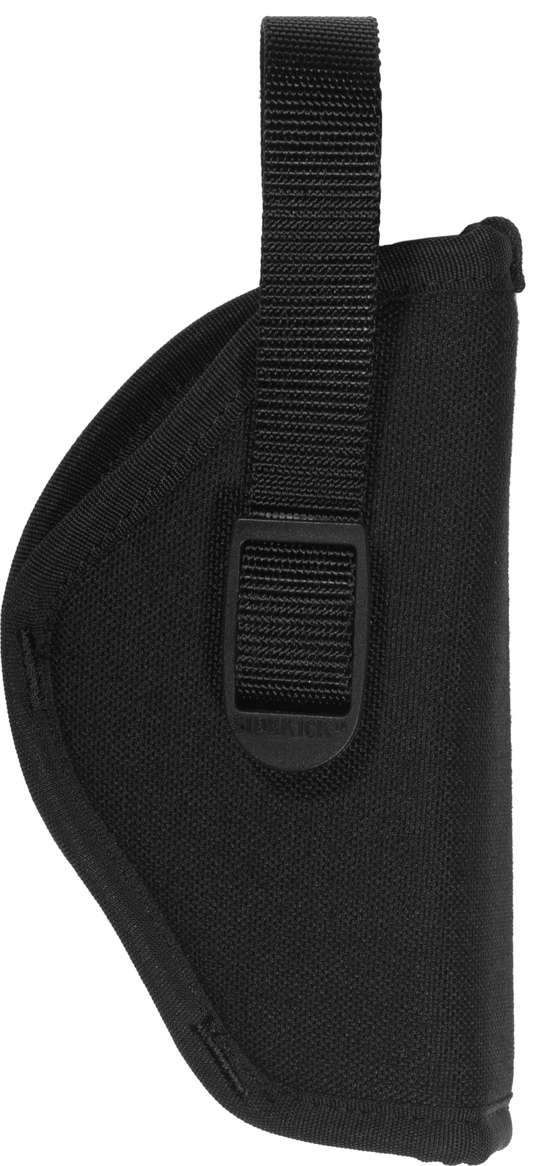 Uncle Mike's Sidekick Holster – Size 15