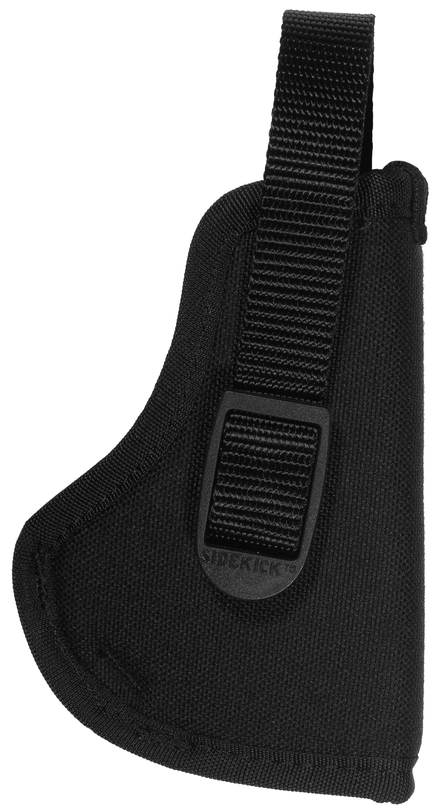 Uncle Mike's Sidekick Holster – Size 12