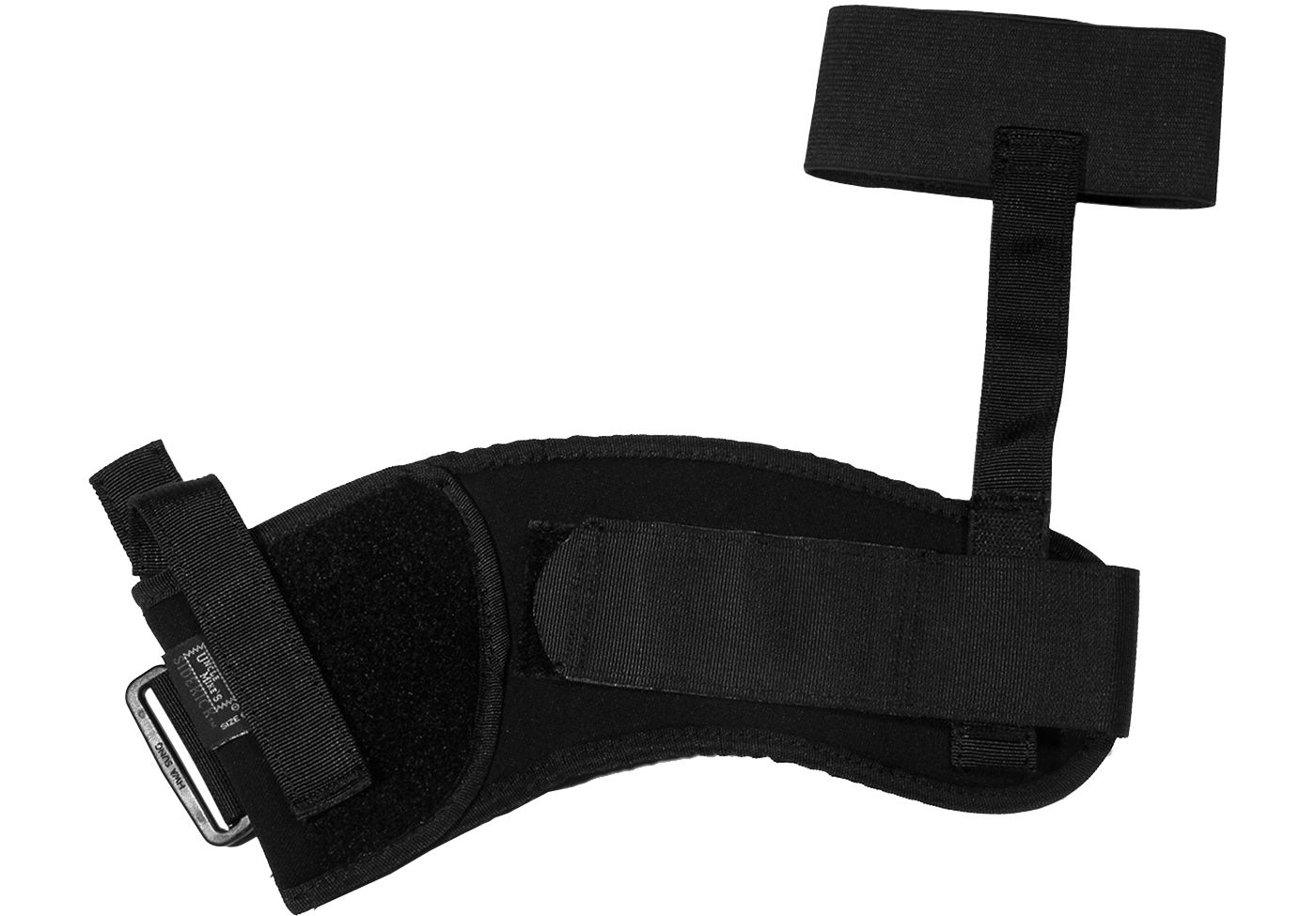 Uncle Mike's Size 0 Ankle Holster